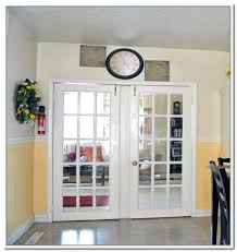 interior doors with glass panels glass panel interior door photo interior french doors glass panels