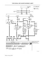 similiar nissan frontier diagram keywords nissan versa fuse box diagram further 2000 nissan frontier wiring
