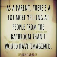 Quotes About Parenting Beauteous 48 Funny Quotes For Parenting