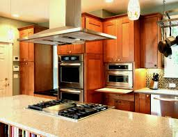 Kitchen Islands Island Stove Dimensions Designs Seating Best Ideas