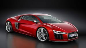 audi new car release dates2016 Audi R8 Release Date concept  FutuCars concept car reviews