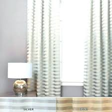 Patterns For Valances Classy Kitchen Curtain Patterns Kitchen Valances Kitchen Curtains Target