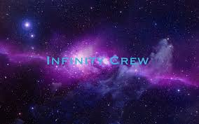 infinity galaxy tumblr background. Unique Background 1216x1009 Infinity Tumblr Background Galaxy And W