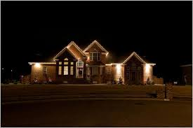 lovely recessed lighting. Eaves Lights Outdoor » Lovely Living Room Elegant Recessed Lighting Youtube Exterior Can A