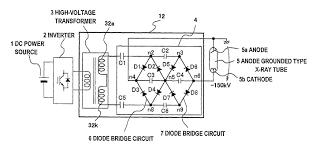 ez power converter wiring diagram wiring library wiring diagram for all power generator example of wiring diagram powermate generator valid