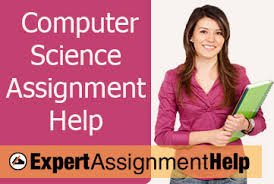 information technology assignment help by it professionals in uk  information technology assignment help by it professionals in uk expert assignment help