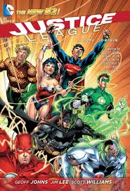 For decades, the justice league has saved humanity from the worst threats it has ever faced, from alien warlords to ancient demons and powerful sorcerers, to the god of evil himself, darkseid. Justice League Movie Happening Warner Bros Confirms Time