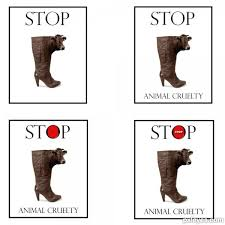essay on animal cruelty example essay on animal cruelty