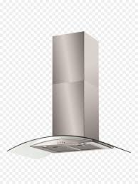 Exhaust Chimney Design Home Cartoon Png Download 1350 1800 Free Transparent