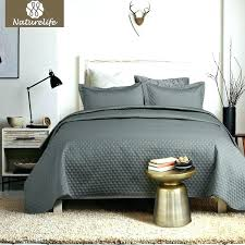 bed bath and beyond bed spreads grey quilts and coverlets bed bath beyond bedspreads modern quilt