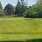 Port Dover Golf Club in Port Dover, Ontario, Canada   Golf Advisor