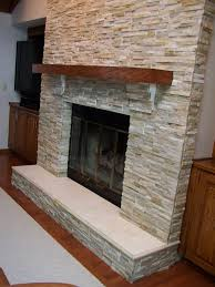 photo 6 of 9 modern brick fireplace makeover wonderful fireplace brick wall makeover 6