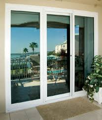 3 panel sliding glass patio doors. Images Of 3 Panel Sliding Patio Doors Woonv Com Handle Idea Glass N