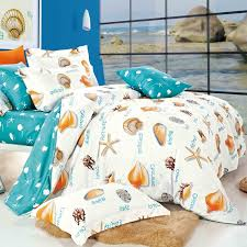 fancy beach themed sheets 46 for duvet covers king with beach themed sheets