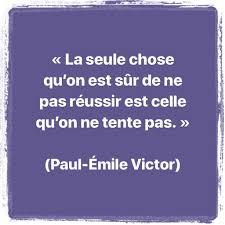 Citation Du Lundi Matin 21 Les Piapias De Séverine