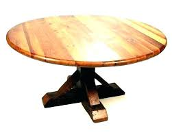 round dining table uk round reclaimed wood dining tables round pine dining table round pine dining