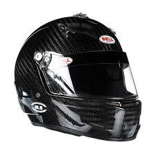 m 8 carbon fiber sa2015 helmet