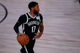 Brooklyn Nets vs. Boston Celtics FREE LIVE STREAM (8/5/20): Watch NBA  restart online | Time, TV, channel - EBENE INFO