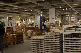 Ballard Designs Store Atlanta Shopping Ikea And Ballard Designs Between Naps On The Porch