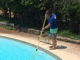Swimming Pool Services U0026 Remodeling Gainesville FLSwimming Pools Service