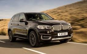 Coupe Series bmw x5 vs range rover sport : BMW X5 review: better than a Land Rover Discovery?