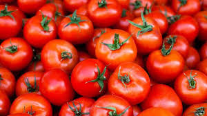 Tomatoes 101 Nutrition Facts And Health Benefits