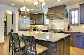 everest quartz countertop caring for quartz wonderful caring for quartz gorgeous bright design with medium image