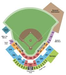 Blueclaws Stadium Seating Chart State Mutual Stadium Tickets In Rome Georgia Seating Charts
