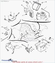 Wiring diagram for car air horns wirdig at