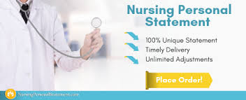 Health Care Assistant Personal Statement Pin By Nursing Personal Statement Pictures On Professional Travel