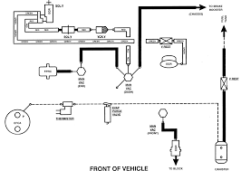 ford aspire fuel pump location ford engine image for user ford aspire fuel pump location ford engine image for user