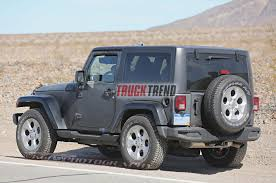 2018 jeep 2 door wrangler. exellent door prevnext inside 2018 jeep 2 door wrangler