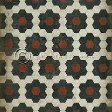 patterned linoleum tile floor vintage vinyl flooring brick noleum fresh versus patterned linoleum flooring