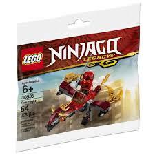 Ekskrementi jēlnafta Mierīgums lego ninjago wiki - ipoor.org