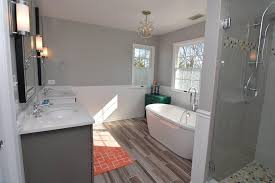 bathroom remodeling columbia md. imposing bathroom remodeling columbia md inside clarksville construction services 16 photos contractors 9050 t