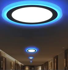 Special Offers led modern <b>crystal ceiling lights round</b> brands and get ...