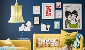ikea singapore honeycombers on wall art painting singapore with affordable art in singapore statement prints and photography