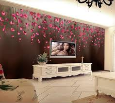 Wallpaper Design Home Decoration 100 100D Wallpaper for TV Wall Units That Will Make a Statement tabel 58