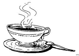 Bildergebnis für kaffeetasse gif
