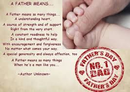 Beautiful Fathers Day Quotes Best Of 24 Beautiful Father's Day Wish Pictures And Photos