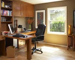 custom home office design. Delighful Custom Custom Home Office Design Traditional  Decobizz With
