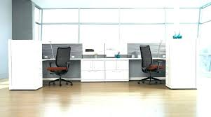 inexpensive office desks. Wholesale Office Desks Desk Executive Used Modern Ure New Filing Cabinets Discount Furniture . Inexpensive O