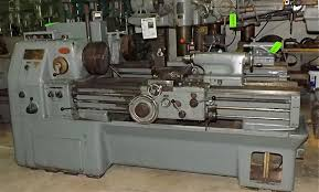 used metal lathes for sale. lathe 2\ used metal lathes for sale