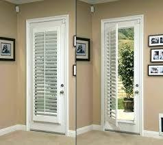 shutters for sliding glass doors shutters for sliding glass doors interior shutters sliding glass doors shutter shutters for sliding glass doors