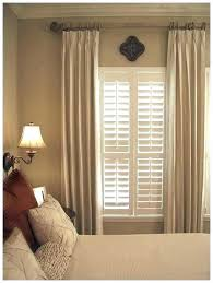 curtains with vertical blinds full image for curtain rods with vertical blinds curtains with blinds images