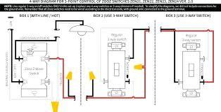 lutron maestro cl wiring diagram data wiring \u2022 Lutron Dimming Ballast Wiring Diagram lutron diva cl dimmer maestro wiring diagram cl dimmer wiring rh denarius info lutron dimming ballast wiring diagram lutron 3 way dimmer wiring diagram