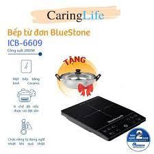 Bếp điện từ Bluestone ICB-6609 - Bếp các loại