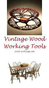 diy wooden paper towel holder wooden paper towel holder wood working logo design woodworking plans paper