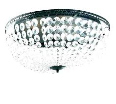 small flush mount crystal chandelier flush mount mini chandelier flush mount mini chandelier flush mount mini