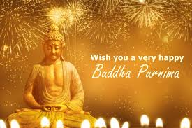 Happy Buddha Purnima 2019 Wishes Messages Images Facebook And